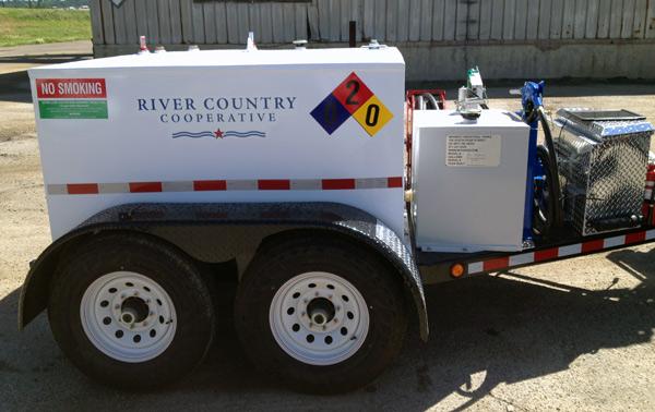fuel-trailer